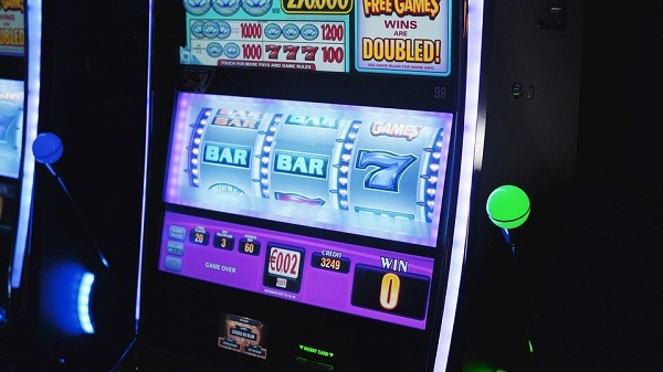Why are Online Slots Popular