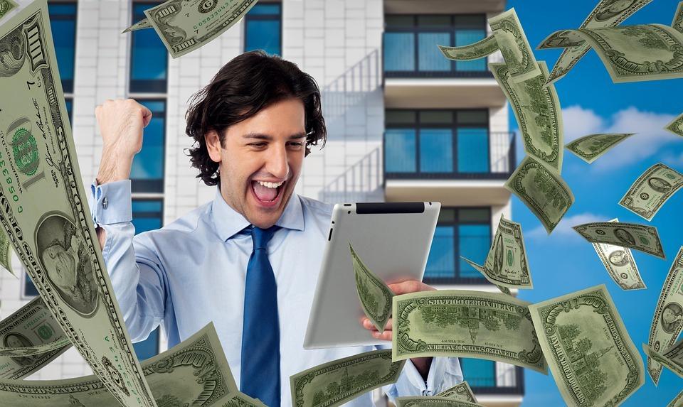 Different Types of Bonuses in Online Casinos 2