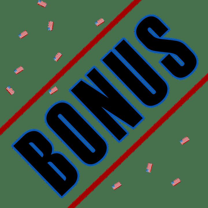 Different Types of Bonuses in Online Casinos