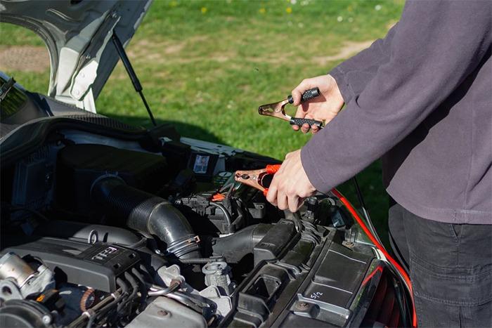 Reasons Why Car Batteries May Die